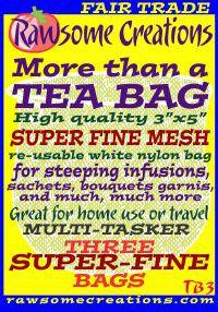 more-than-a-TEA-bag