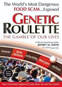 Genetic Roulette -- the Gamble of our Lives -- click for the website