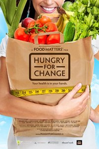 Hungry for Change: hungryforchange.tv