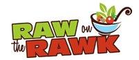 Raw on the Rawk