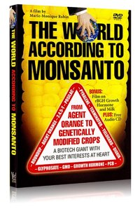 The World According to Monsanto: topdocumentaryfilms.com/the-world-according-to-monsanto